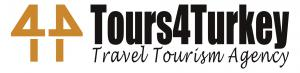 tours4turkey