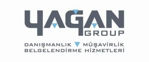 yağan group